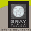 Gray Stone Resources