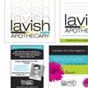 Lavish Apothecary