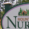Mountain Road Nursery